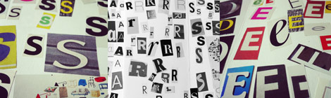 alphabetary04