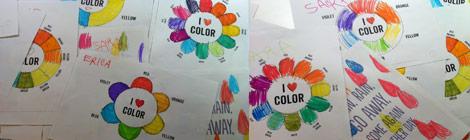 2colourwheel