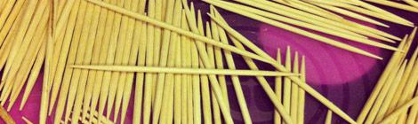 toothpicks3
