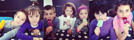 icelollies0