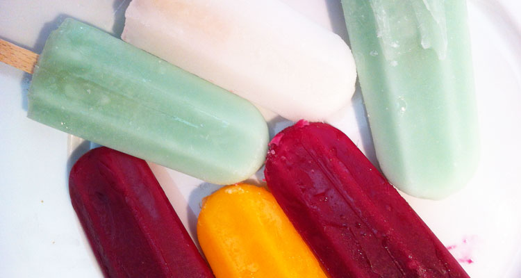 icelollies1