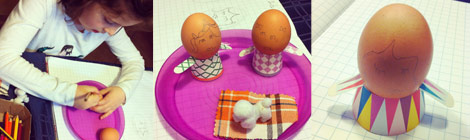 eggpicnic1