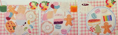 sweetplates