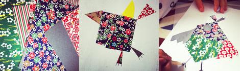 tracingbirds1