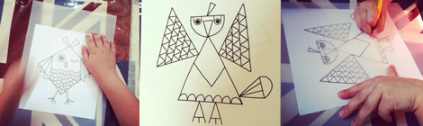 tracingbirds5