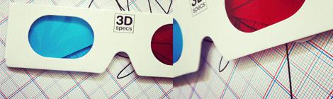 3Dspecs