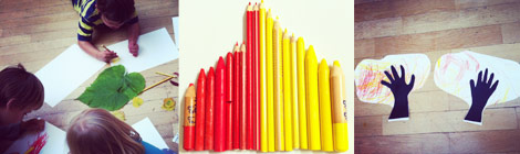 red&yellow1