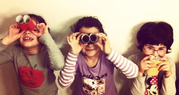 goggles01
