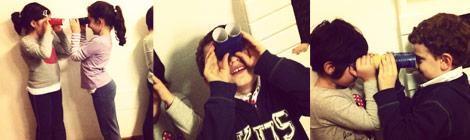 goggles02