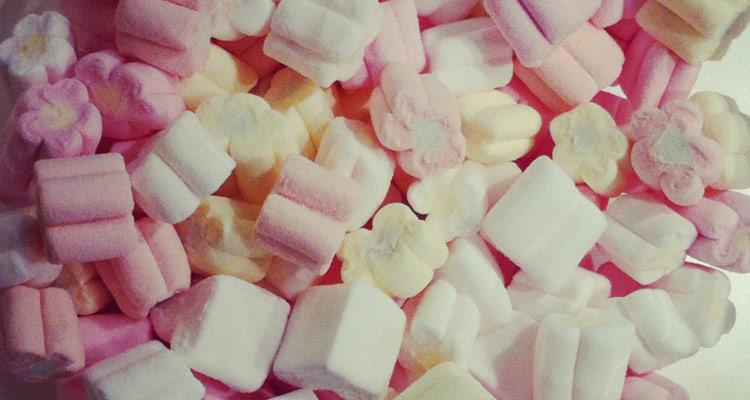 marshmallows01