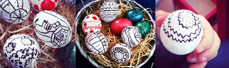 eggpaint2