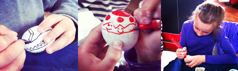 eggpaint4