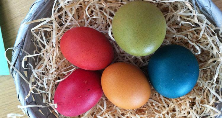 eggpainting01