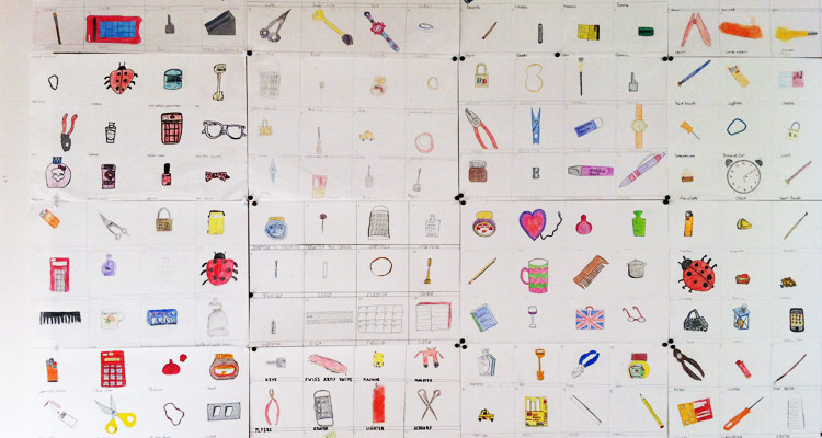 101objects