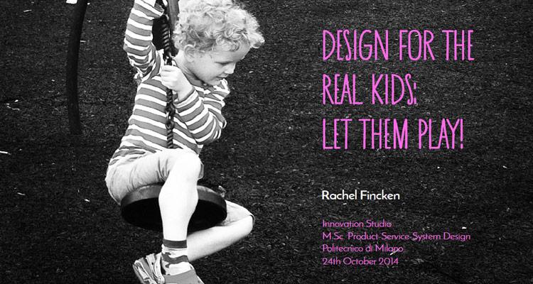 designfortherealkids01