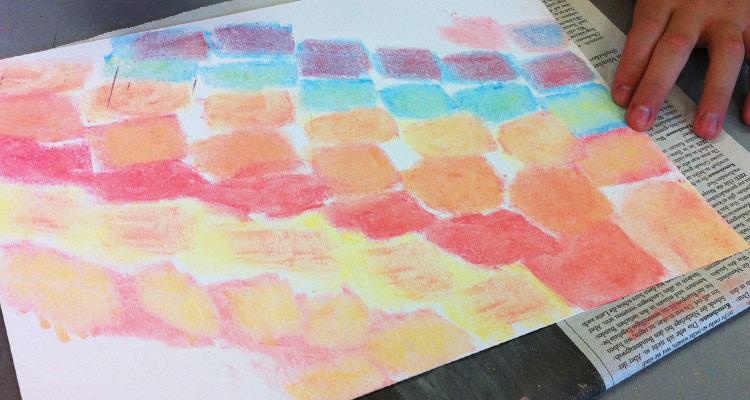 chalk-pastel01