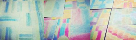 chalk02