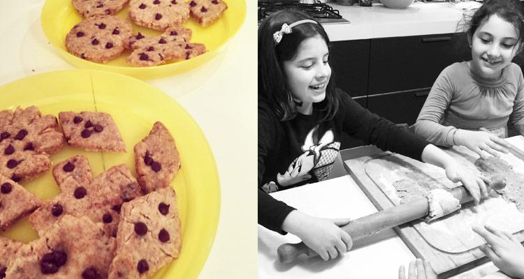 cookiescutters01