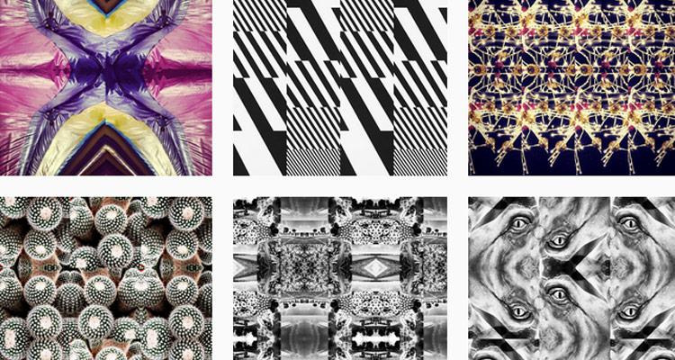 patternexperiment01