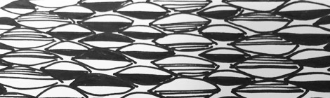 patternnotebook02