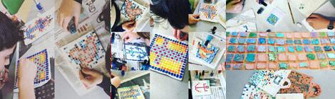 mosaics012.jpg