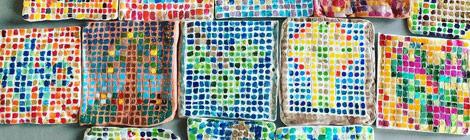 mosaics013.jpg