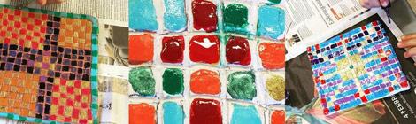 mosaics04.jpg