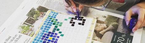 mosaics05.jpg