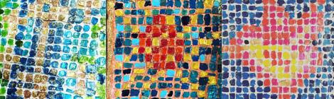 mosaics07