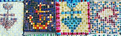 mosaics08