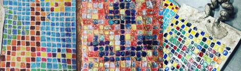 mosaics09